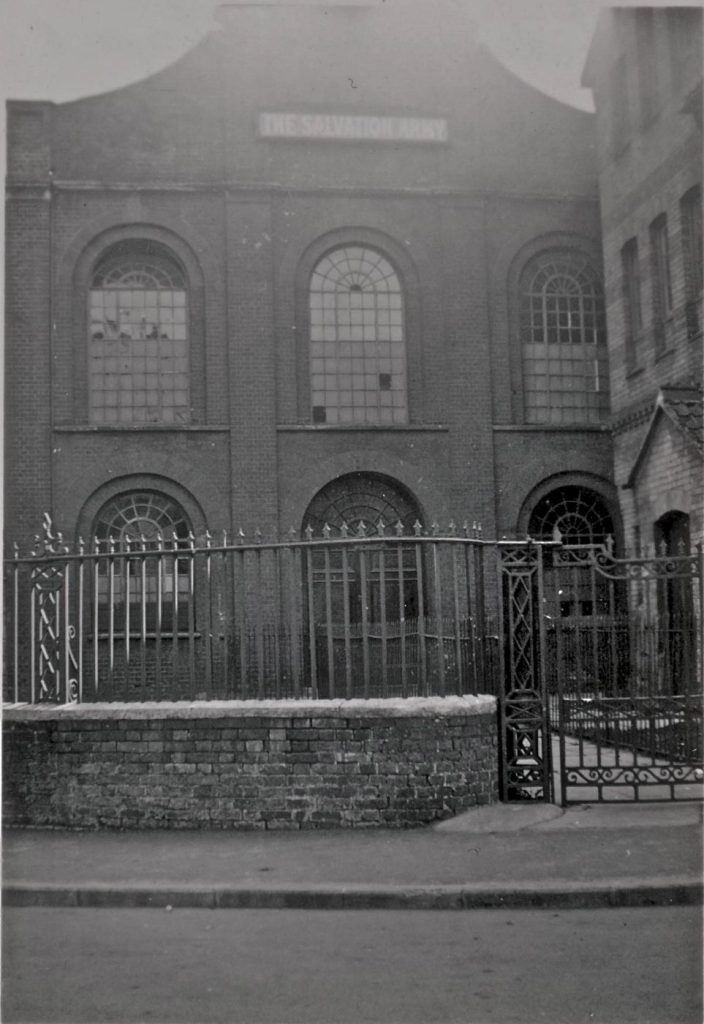 This image has an empty alt attribute; its file name is sionchapel1937-704x1024.jpg